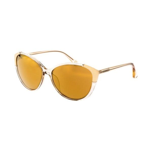 Dámské sluneční brýle Michael Kors M2887S Yellow