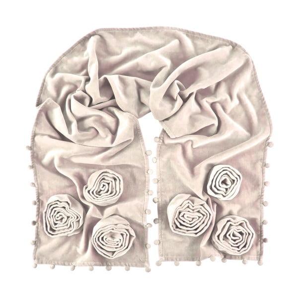 Šátek Sophie Ivory