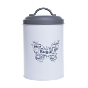 Dóza na cukr Ewax Sugar Can,11x19cm