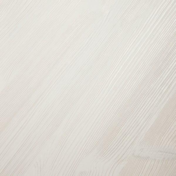 Bílý konferenční stolek Woodman Rely