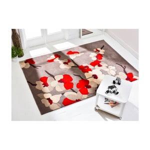 Koberec Flair Rugs Infinite Blossom,80x150cm