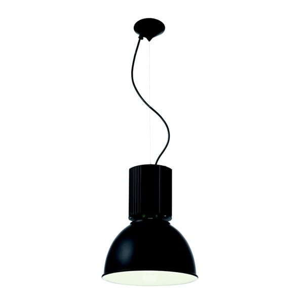 Závěsné svítidlo Evergreen Lights Nulona
