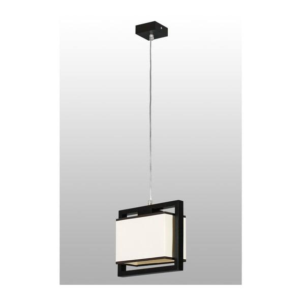 Stropní lampa Geo