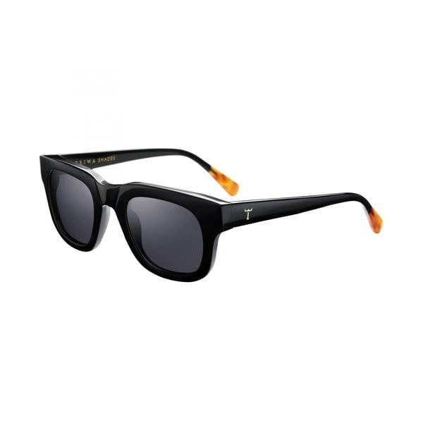 Sluneční brýle Midnight Henry