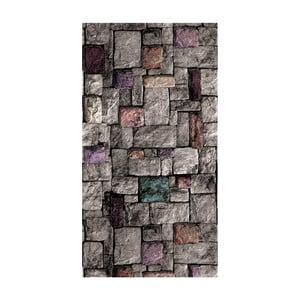 Odolný koberec Vitaus Jack,120x160cm