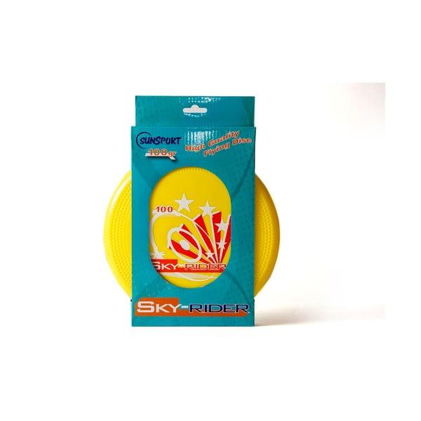 Létající talíř Sunsprort Sky Rider