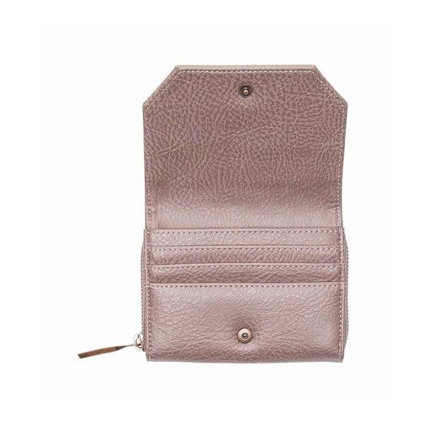Peněženka Duplex Blush