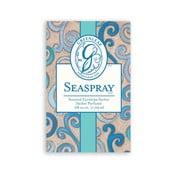 Malý vonný sáček Greenleaf Seaspray