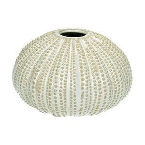Kameninová váza HF Living,Ø11,5cm