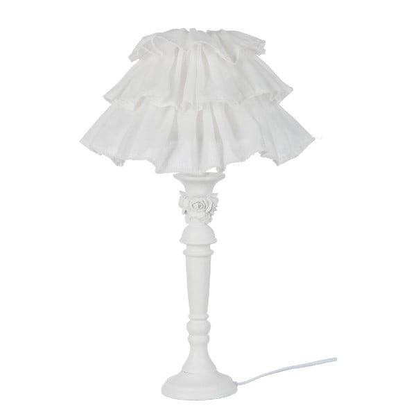 Lampa Rose Romant
