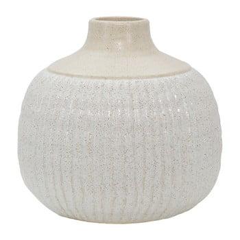 Vază din ceramică Mauro Ferretti Giulia