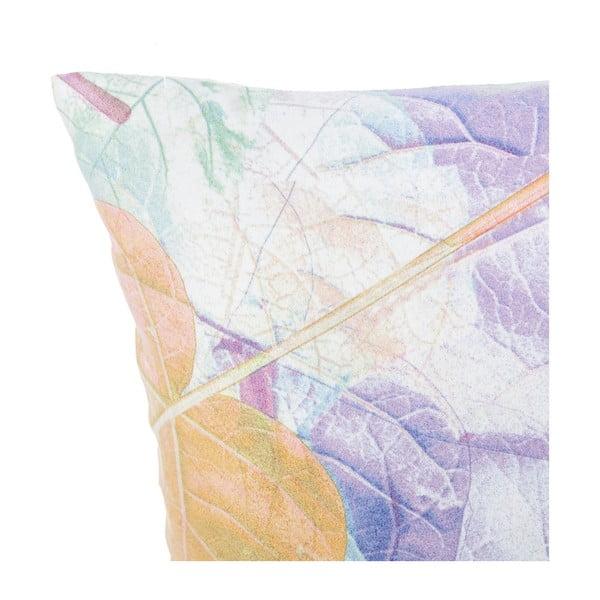 Polštář Fresh Spring, 50x30 cm
