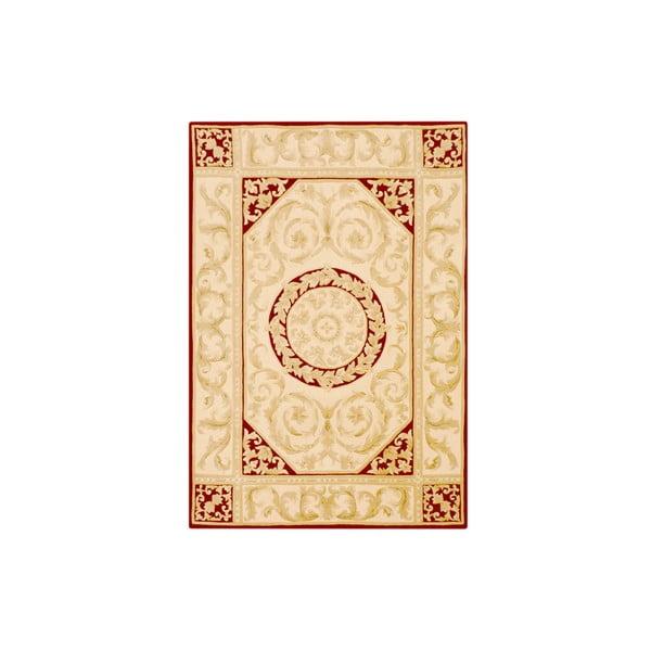 Vlněný koberec Sevilla Fine, 170x240 cm