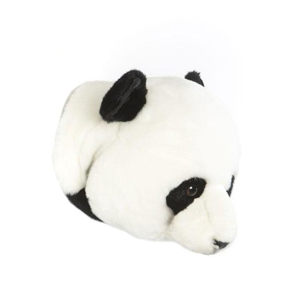 Plyšová trofej Panda Thomas