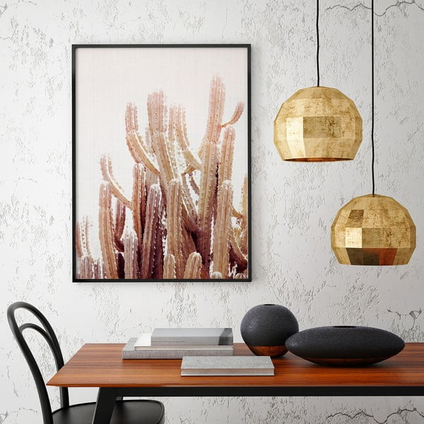 Obraz Concepttual Pollo, 50 x 70 cm