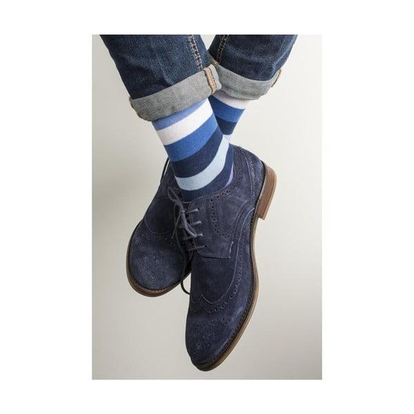 Ponožky Funky Steps Flamenco, univerzální velikost
