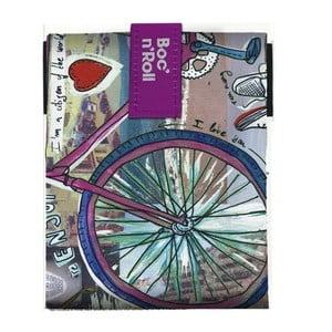 Svačinová kapsa Boc'n'Roll Bike