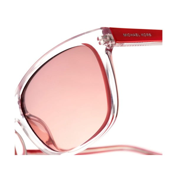 Dámské sluneční brýle Michael Kors M2904S Red