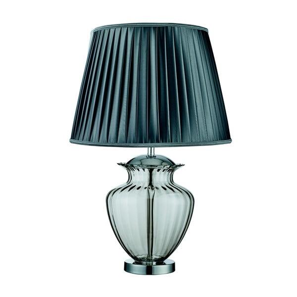 Stolní lampa Searchlight Chambray
