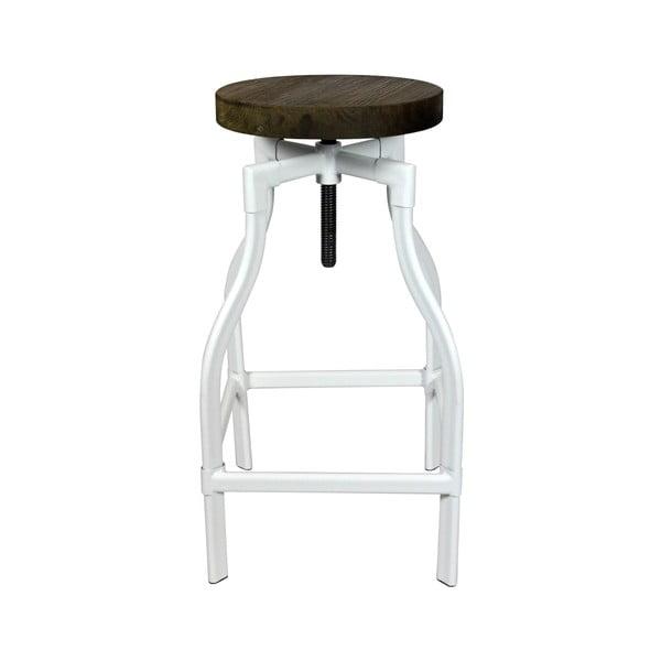 Stolička na sezení Red Cartel Lenox