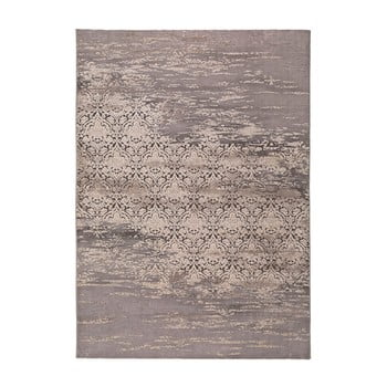 Covor Universal Arabela Beig, 140 x 200 cm de la Universal