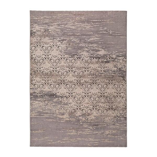 Covor Universal Arabela Beig, 140 x 200 cm, gri