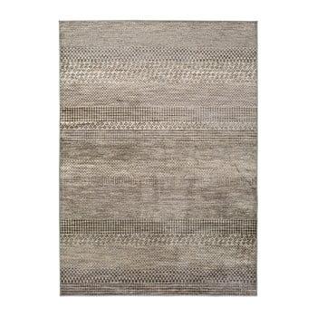 Traversă Universal Belga Grey, 70 x 220 cm, gri