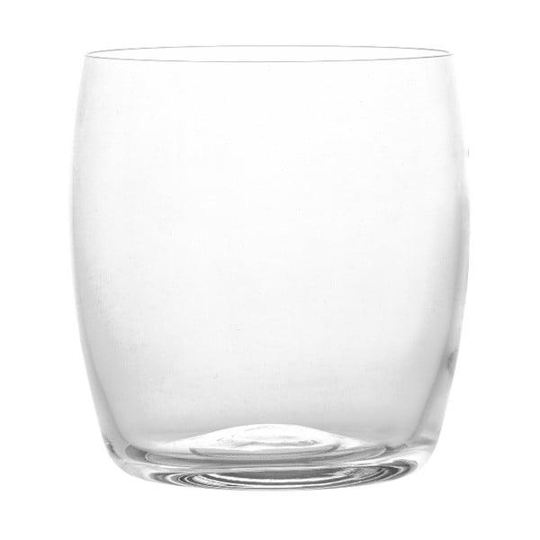Crystal pohár - Brandani
