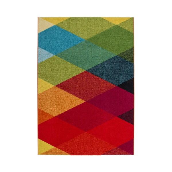 Koberec Kayoom Shine 100, 160x230 cm