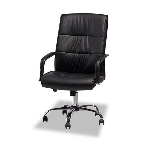 Krzesło biurowe Knuds Rex