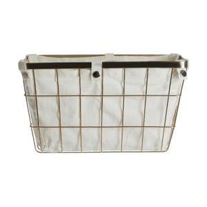 Úložný košík Premier Housewares Liner,33x25cm