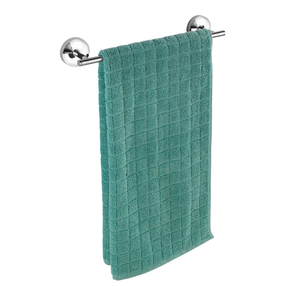 Samodržící držák na ručník Wenko Power-Loc Arcole, délka 30 cm