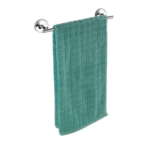 Samodržící držák na ručník Wenko Power-Loc Arcole, délka 30cm