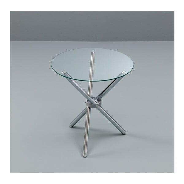 Odkládací stolek Design Twist Ofena