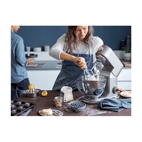 Robot de bucătărie, din inox WMF Profi Plus