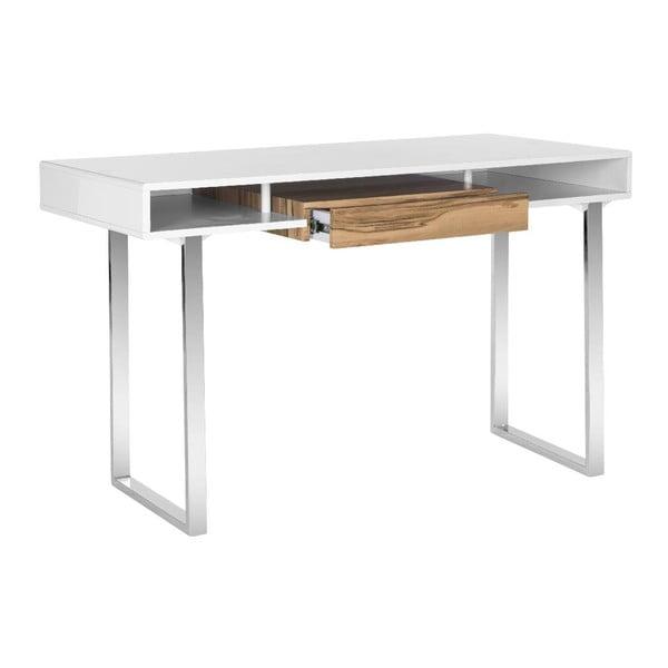 Pracovní stůl Safavieh Martha