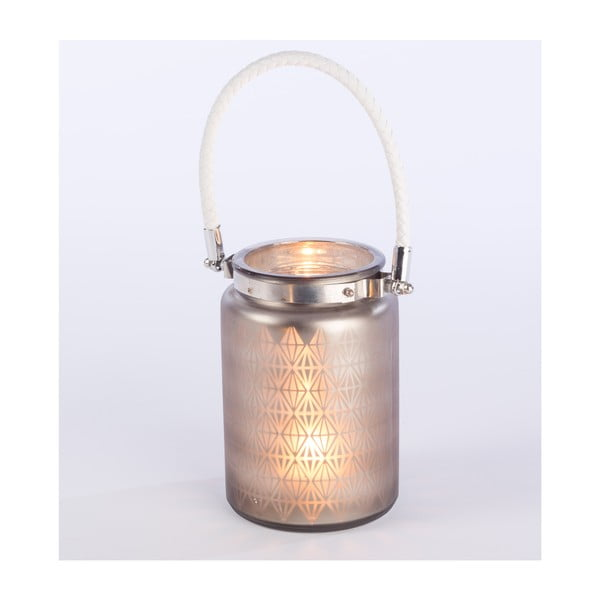 Lucerna Jar, 15 cm