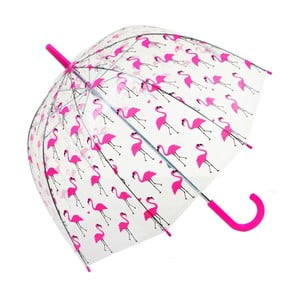 Dětský deštník Birdcage Flamingo