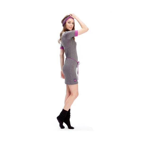 Šaty TheMaid, velikost S