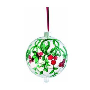 Svítící koule Sundborn, 15 cm