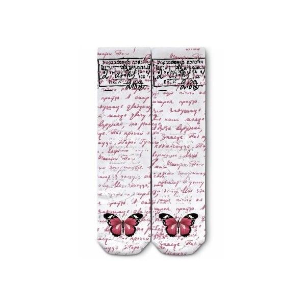 Dámské ponožky Cary