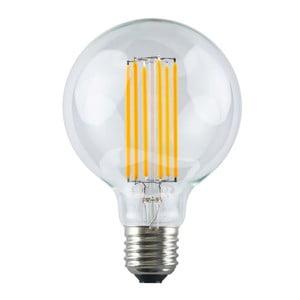 Bec cu LED Bulb Attack GLOBE, E27 6,5W