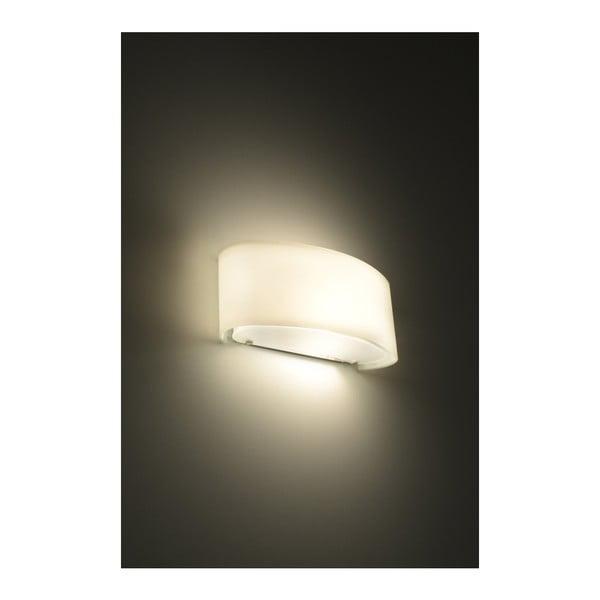 Nástěnné světlo Nice Lamps Daniela