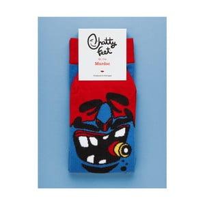 Dětské ponožky Murdoc (2-4 roky)