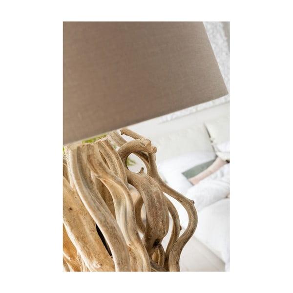 Stojací lampa Kare Design Scultra