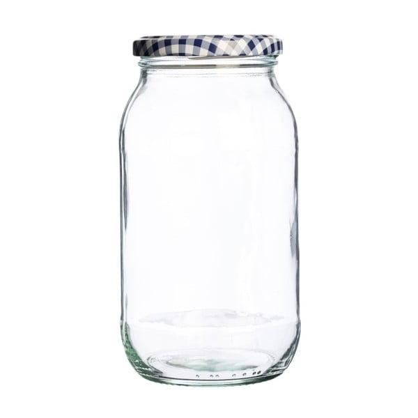 Round befőttesüveg, 725 ml - Kilner