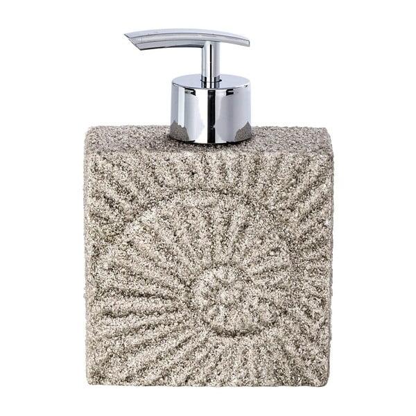 Fossil folyékony szappan adagoló - Wenko