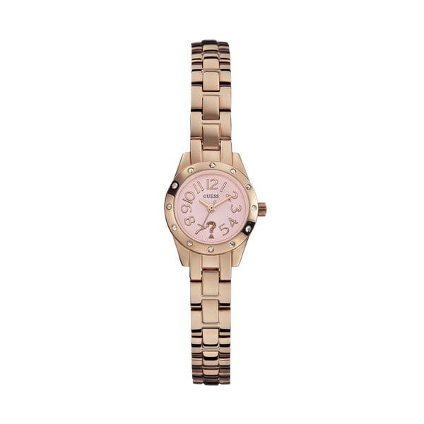 Dámské hodinky Guess W308