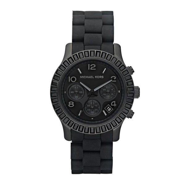 Dámské hodinky Michael Kors MK5512