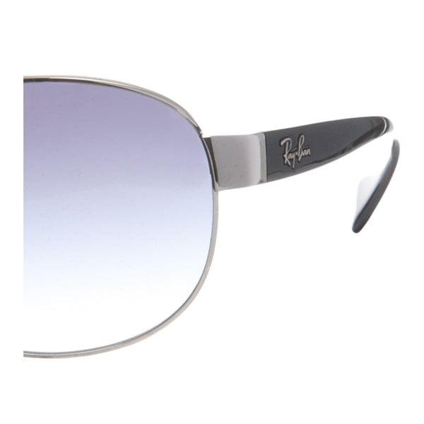 Sluneční brýle Ray-Ban RB3386 Silver